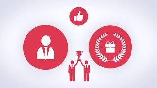 видео сертификат соответствия на услуги