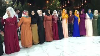 DİYARBAKIR ŞEVKO LORE 2019 Grani LORE İbrahim Zencircinin Efsane Düğünü
