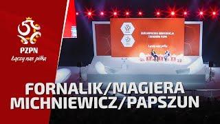 Ogólnopolska Konferencja Trenerów 2019 - Panel Dyskusyjny