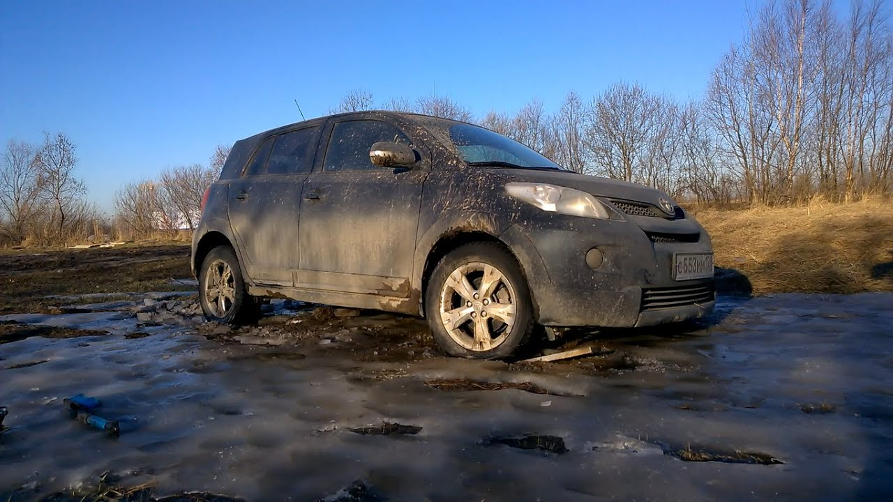 2018 toyota urban cruiser. unique urban toyota urban cruiser 002 offroad 4x4 scion xd  ist  youtube in 2018 toyota urban cruiser