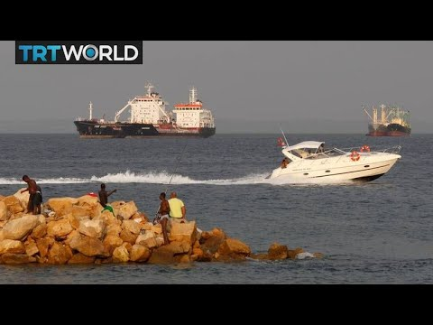 Angola Economy: Government To Invest In Fishing Industry