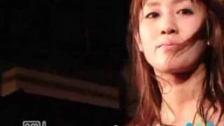 Saori@destiny returned 2012 4/1 ・・・・