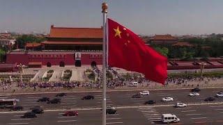 Chinas Kommunisten tagen: Alles unter Kontrolle - nur die Schulden nicht