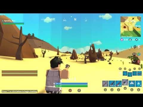 Fortnite Battle Royale Vs Roblox Island Royale смотреть New Arena Gamemode 3 Divisions 4k Bucks Code Roblox Island Royale Youtube