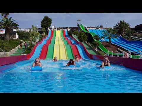 Best attractions in Lanzarote for kids | Lanzarote family holiday recommendations