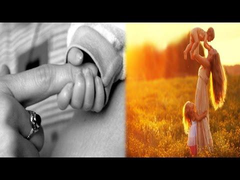 माँ के लिए ये वीडियो एक ज़रूर देखें..|WATCH IF YOU LOVE YOUR MOM