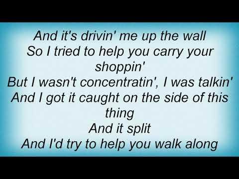 Kate Nash - Navy Taxi Lyrics