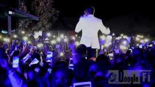 Revivez le concert légendaire de Youssou Ndour :  Grand Bal 2019
