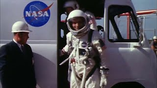 Neil Armstrong, first man on the moon (2013)