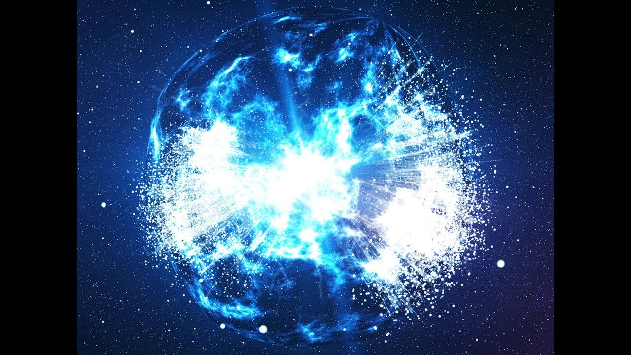 Thunderbolts Project - Wal Thornhill: Big Bang Busted Again | Space News