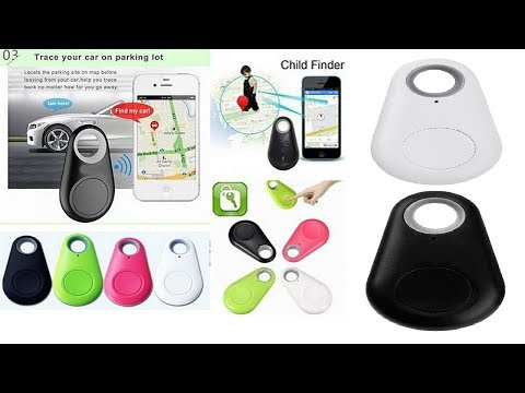 Car GPS tracker and real time tracking , Micro GPS tracking device