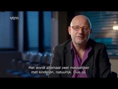 De Kroongetuigen S2E01 - De zaak Dutroux (deel 1)
