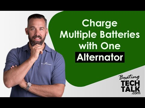 intro---charge-multiple-batteries-with-one-alternator