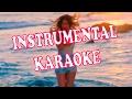 KARAOKE Sofia Reyes - Conmigo [Rest of Your Life]