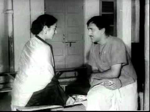 BHAIYYA MERE RAKHI KE BANDHAN KO NIBHAANA-LATA -SHAILENDRA-SHANKER JAIKISHAN (CHHOTI BEHAN 1959)