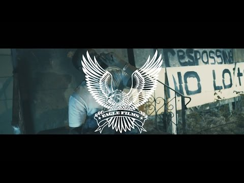 D. Lew - The Reason [Official Music Video]