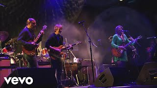 Tedeschi Trucks Band - Nobody Knows You When You're Down And Out (Live)