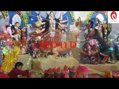 Badrinath Ki Dulhania J M D D D Jai Mata DiYouTube