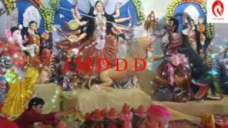Badrinath Ki Dulhania J M D D D Jai Mata Di   YouTube