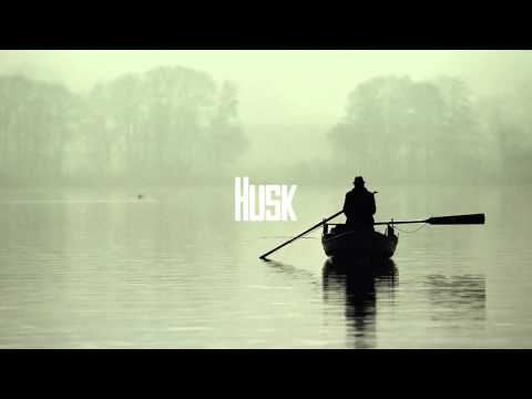 Dusky - Mr Man