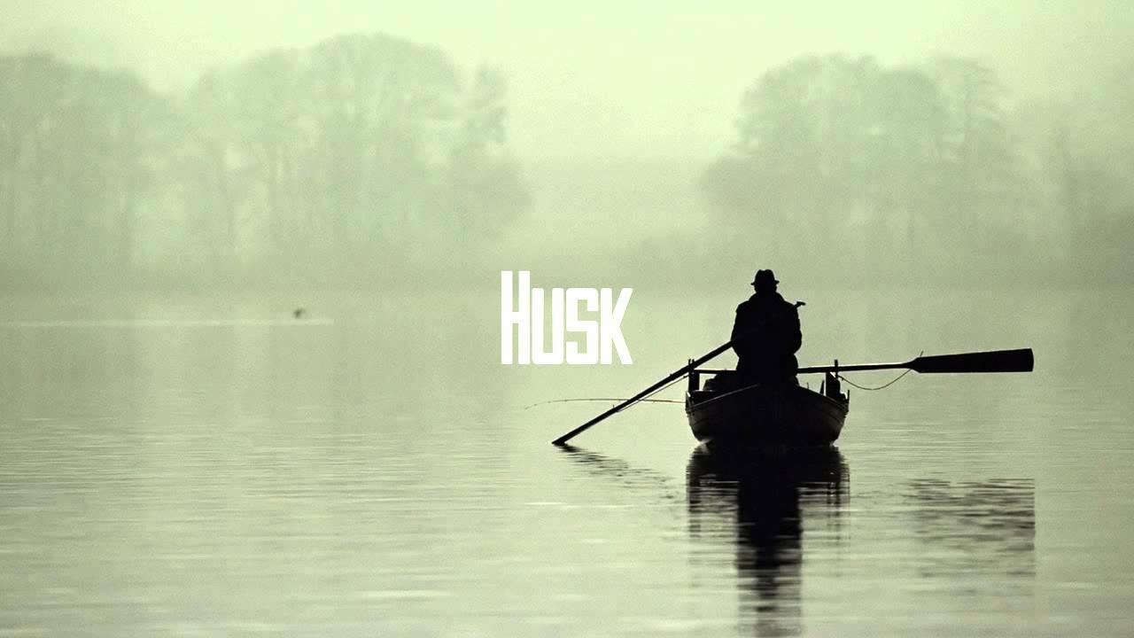 Download Dusky - Mr Man