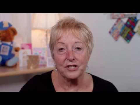 Carol Wright's Story