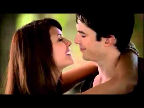 Damon and Elena ~ So Are You To Me ~