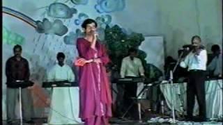 Sawan Ke Jhoole Pade - Jurmana [1979]  Lata Mangeshkar - Kala Ankur - Mudita Joshi