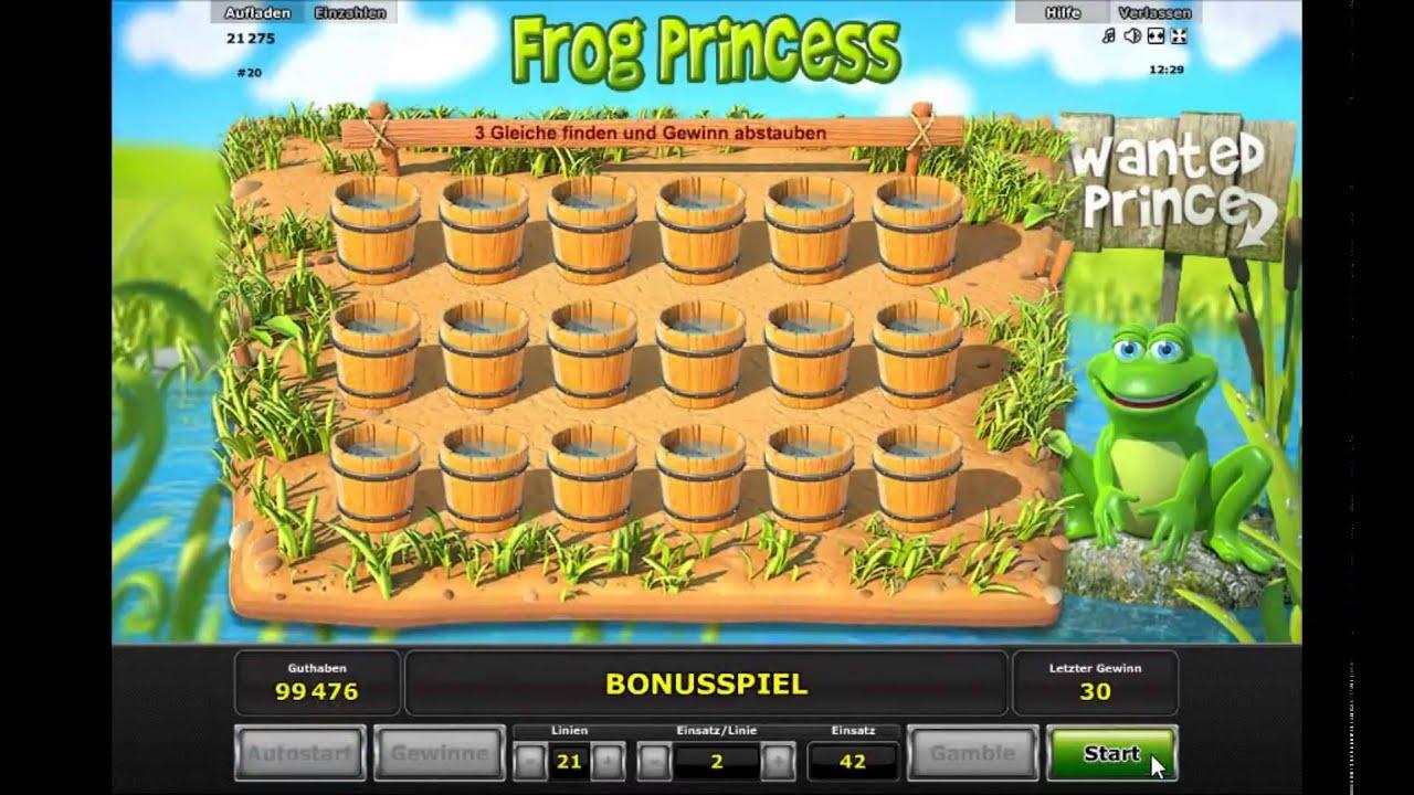 novoline bingo kostenlos spielen