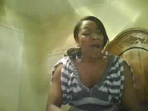 He Proposed To Me By Kelly Price Youtube