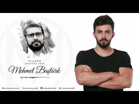 Mehmet Baştürk | Planör - Mustafa Akar