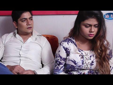 Download Ek Ghante Ka Pati Romantic Hindi Short Film Full HD 2020 By Kalim Khan
