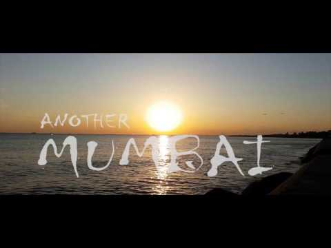ANOTHER MUMBAI - Insomniac Studios (Travel Vid)