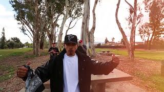 2 Sikk - EneMigo (Official Music Video HD)(Lyrics) Norteno Rap In Spanish