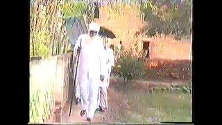 Shah Satnam Ji Maharaj ke Anmol Vachan (Karishme) -Part 1