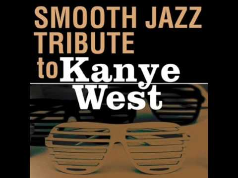 Jesus Walks- Kanye West Smooth Jazz Tribute