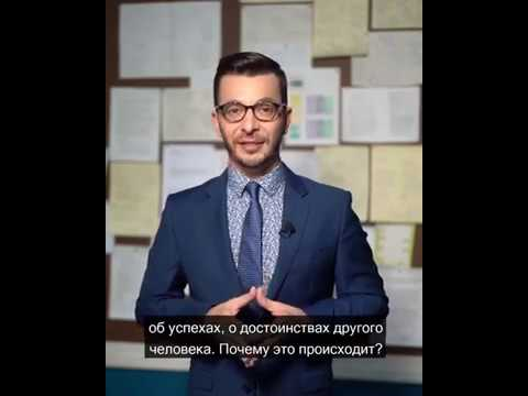 Тинькофф банкофф банк онлайн