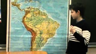 7 класс проект география.MPG