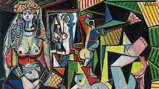 Konstantin Iliev - Divertimento for Symphony Orchestra (1949)