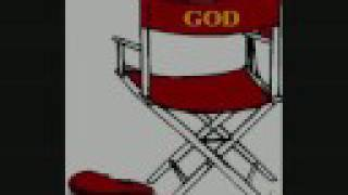 Part 2 (First Half) Old Testament Murder & Genocide