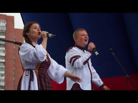 лучшие шоу в москве