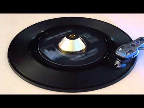 Gloria Jones - Come Go With Me - Tainted Love