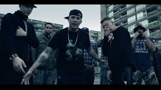 Download Damany ft.Markul - Мне плевать (Remix) Prod. By Porchy Mp3 and Videos