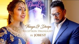 thiaga diviya cinematic reception highlight by jobest