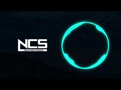 Beatcore & Ashley Apollodor - Just Stay [NCS Release]
