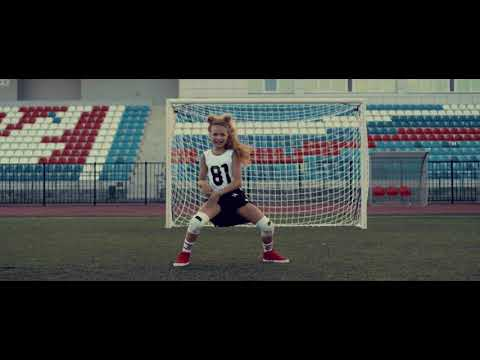 Swanky Tunes & The Parakit - Chipa Lipa (Official Video) [Ultra Music]