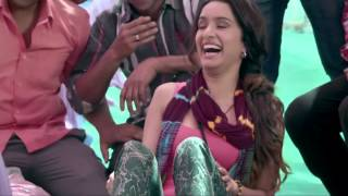 Top hindi movie song HD - Haan.. kisi shaayar ki ghazal jo de rooh ko sukoon ke pal - EF