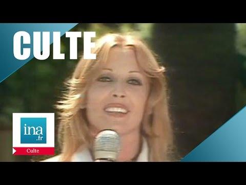 Culte : Chantal Lauby présente Les jeux de 20h à Cannes (1977) | Archive INA