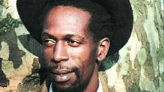 Gregory Isaacs - Come Take My Hand