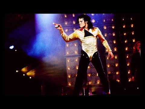 michael jackson dangerous world tour live in bremen august 8 1992 full concert youtube. Black Bedroom Furniture Sets. Home Design Ideas